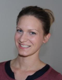 Elisabeth Breitrainer